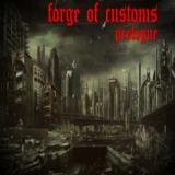Forge of Customs - Discography (2010 - 2012)