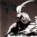 Funerary Pit - Winds Of Hell (EP)