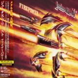 Metal Download, Rock, Heavy music for free! | Metal Torrent Tracker