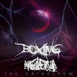 Boxing Helena - Discography (2017 - 2018)