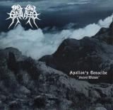 Apolion's Genocide - Ancient Wisdom (Compilation)