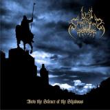 Lost in the Shadows - Into the Silence of the Shadows