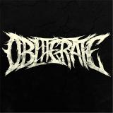 Obliterate - Discography