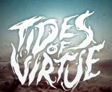 Tides Of Virtue - Discography (2008 - 2010)