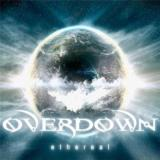 Overdown - Ethereal
