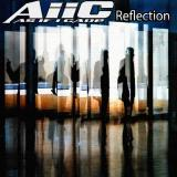 As If I Care - Reflection