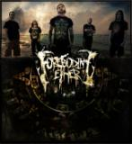 Foreboding Ether - Discography