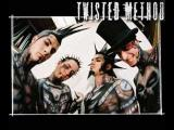 Twisted Method - Discography