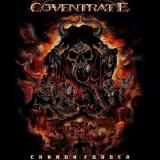 Coventrate - Discography
