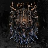 At Most Fear - Wicked