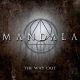 Mandala - The Way Out (EP)