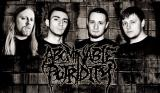 Abominable Putridity - Discography (2007-2015) (Lossless)