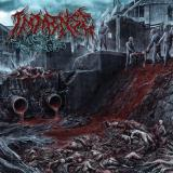Immense - Slaughter of Brutality