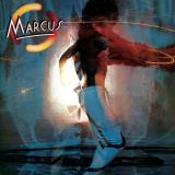 Marcus - Marcus (RockCandy Remastered 2016)