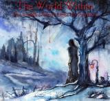 The World Within - Discography (2014 - 2018)