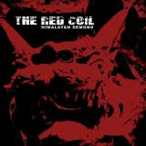 The Red Coil - Himalayan Demons