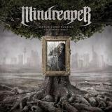 Mindreaper - Discography (2012-2018)