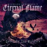 Michael Schinkel's Eternal Flame - Smoke On The Mountain (Lossless)