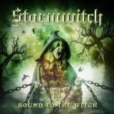 Stormwitch - Bound To The Witch (Lossless)
