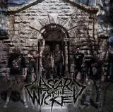 A Scar For The Wicked - Discography