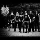 Sors Immanis - Discography (2011 - 2016)