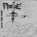 Froide - Primordial Doktrine Recurrence (ЕР)