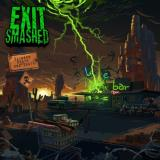 Exit Smashed - Between Death and Death