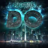 Psychostick - Discography (2006 - 2018)