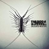 Samarra - Calculated Missteps (EP)