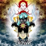 Shattered Crown - Shattered Crown (EP)