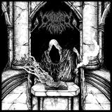 Contorted Mind - Tome of Atrocious Revelation (EP)