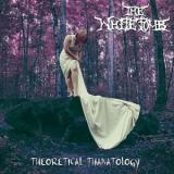 The White Tomb - Theoretical Thanatology