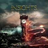 Insights. - Revival (EP)