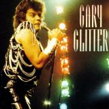 Gary Glitter - Discography (1972-2001)