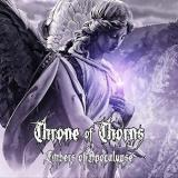 Throne of Thorns - Embers of Apocalypse
