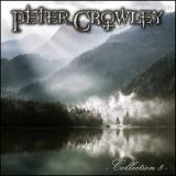 Peter Crowley - Collection #8 (Instrumental) (Compilation)