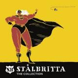 Stålbritta - The Collection