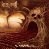 Faceless Mother - The Thing That Lurks (EP)