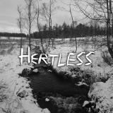 Hertless - Discography (2017 - 2018)