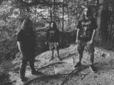 Inoculation - Discography (2013 - 2018)