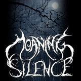 Moaning Silence - Discography (2015 - 2017) (Lossless)