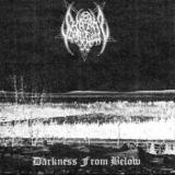 Swarms of Darkness - Darkness from Below (Demo)
