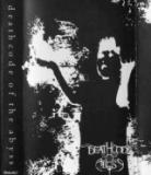 Deathcode of the Abyss - Discography (2001 - 2002)