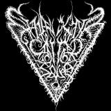 Galaktik Cancer Squad - Discography (2011-2013)