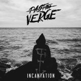 Past The Verge - Incantation (EP)
