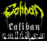 Caliban - Discography (1999-2016) (Lossless)
