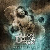 BillionDollarMan - Ninth Circle (EP)