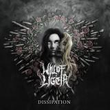 Will of Ligeia - Dissipation (EP)