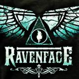 Ravenface - Discography (2010-2018)
