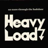 Heavy Load - No More Through The Backdoor